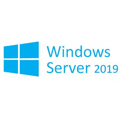Change Product Key Does Nothing – Windows Server 2019